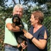good boy harry mit fam werner 15 aug 2018_1