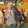 xclusive edition crufts 2015_2